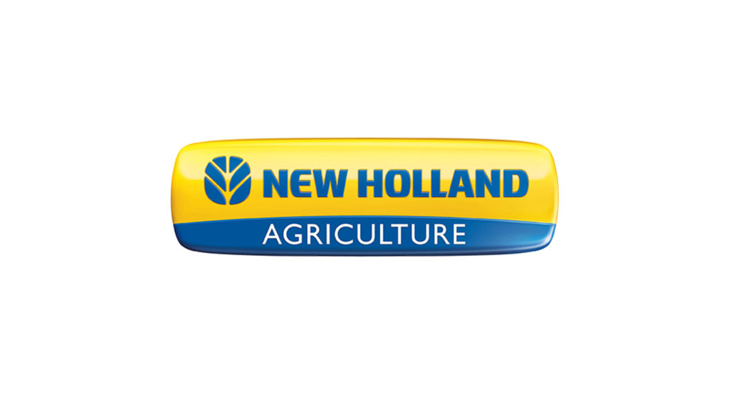 new holland ag logo
