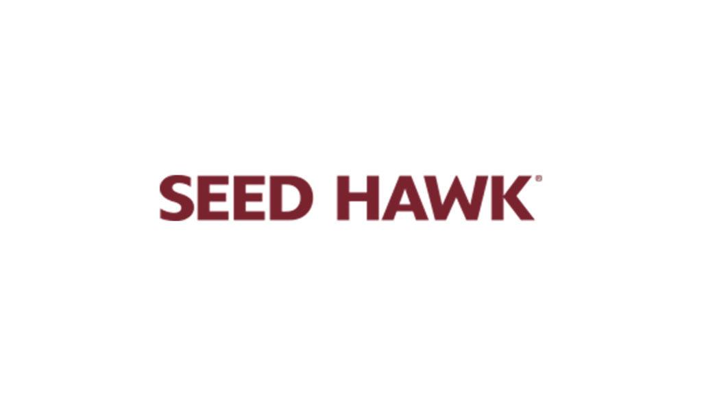 seed hawk logo